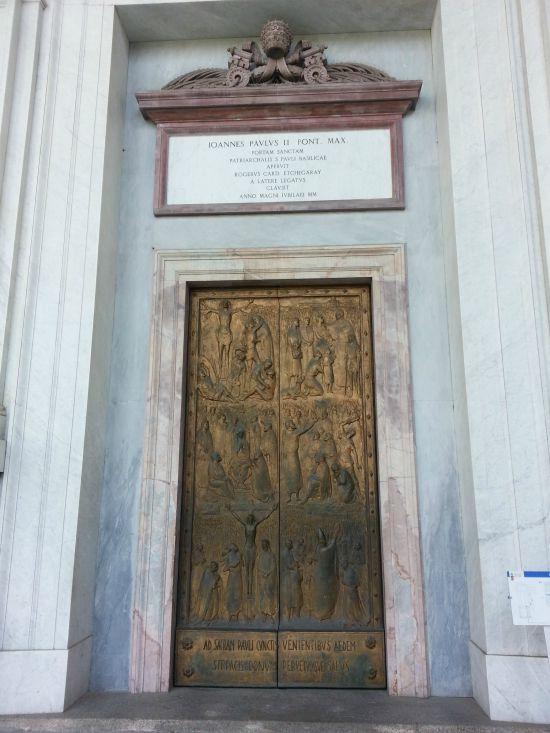 basilica-papal-sao-paulo-extra-muros_6