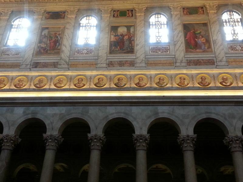 basilica-papal-sao-paulo-extra-muros_8