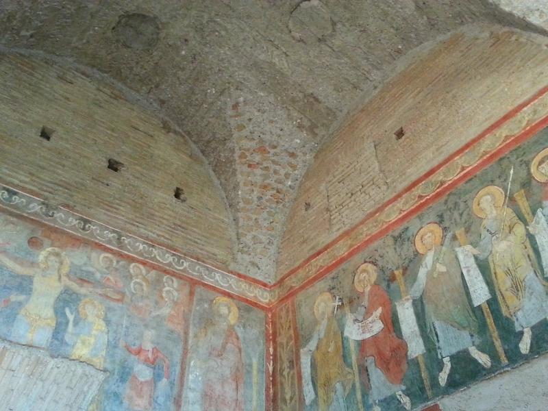 basilica-papal-sao-paulo-extra-muros_9