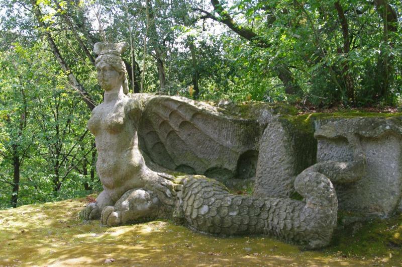 bomarzo-e-o-parque-dos-monstros-9