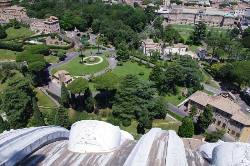 cupula-basilica-de-sao-pedro-17