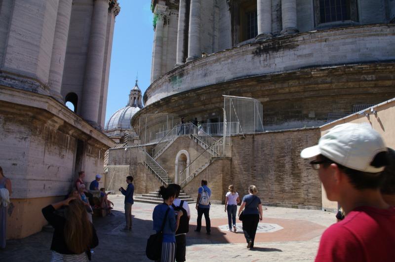 cupula-da-basilica-de-sao-pedro-4