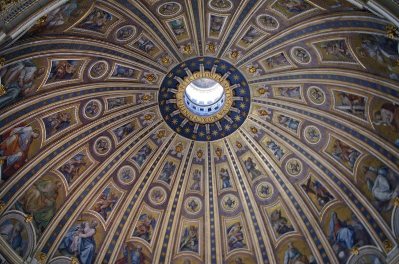 cupula-da-basilica-de-sao-pedro-5