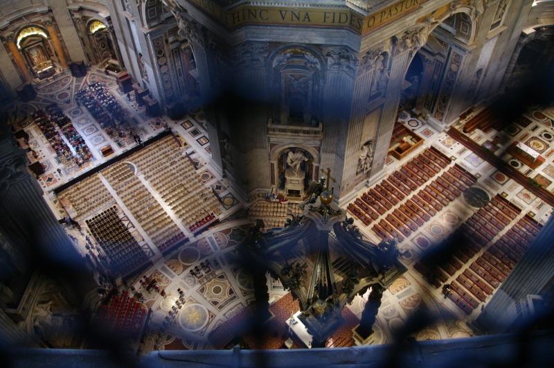 cupula-da-basilica-de-sao-pedro-6