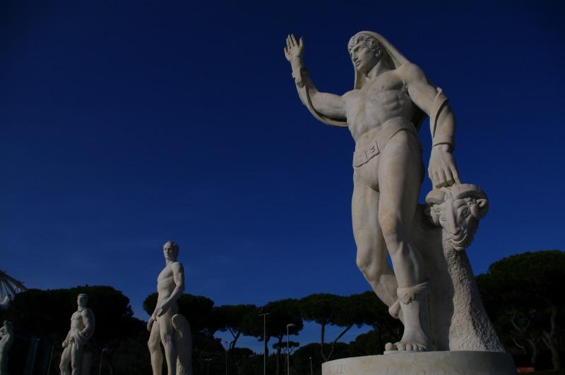 foro-italico-roma-8