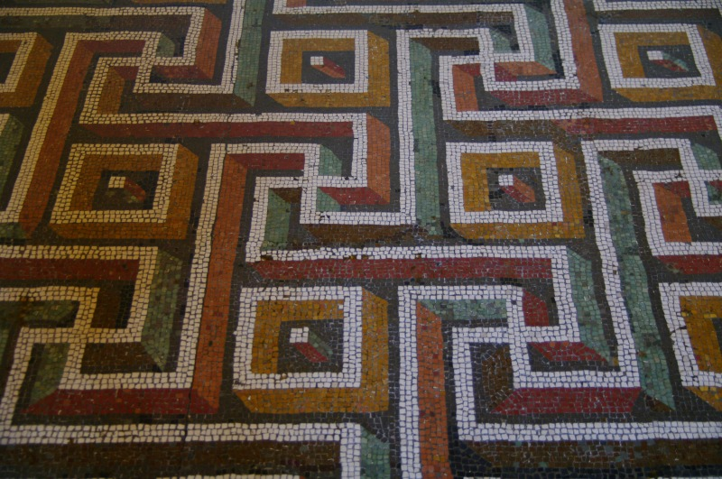 mosaici-via-nazionale-roma