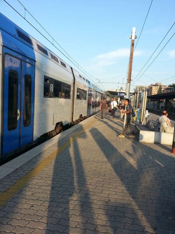 passagens-de-trem-italia