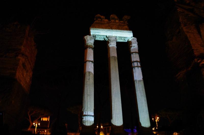 passeio-noturno-nos-foruns-imperiais-8