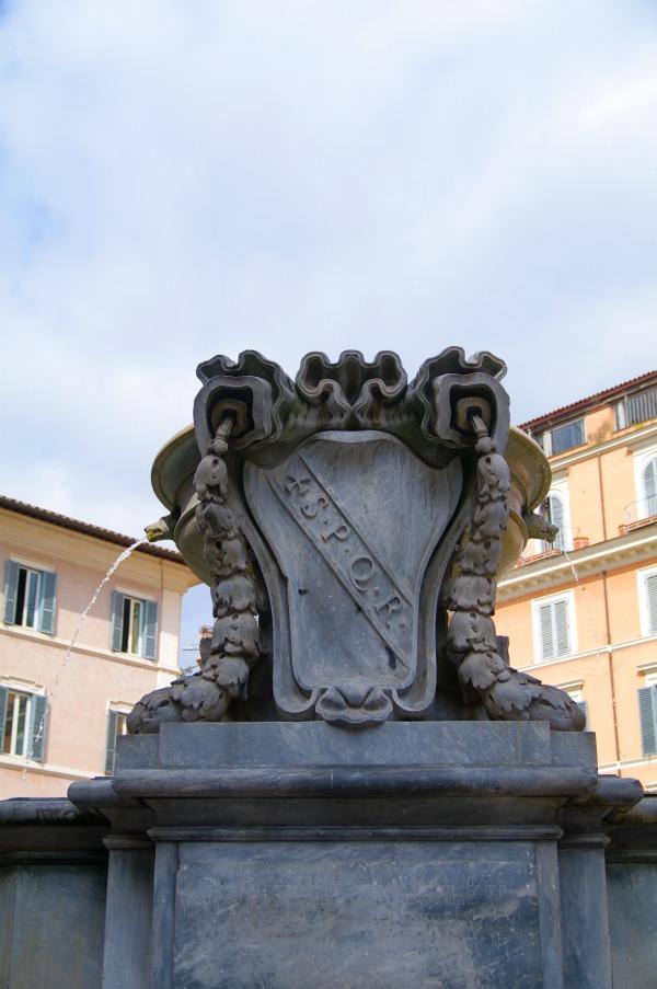simbolos-de-roma-8