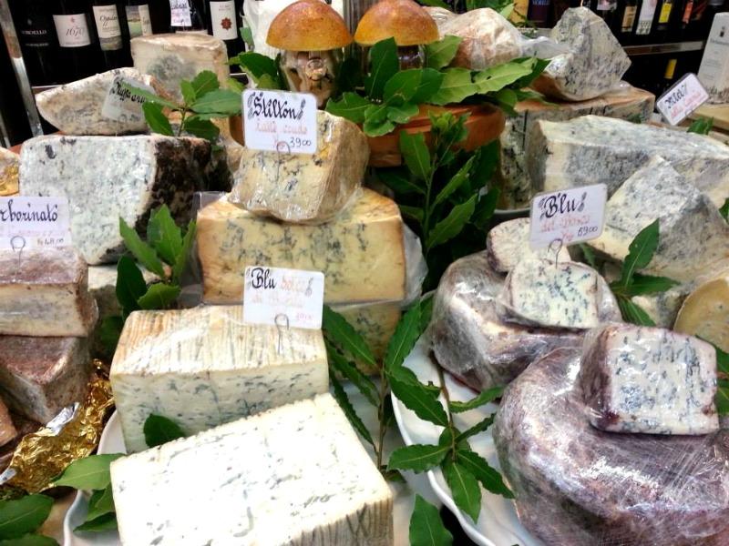 comprar-queijos-em-roma