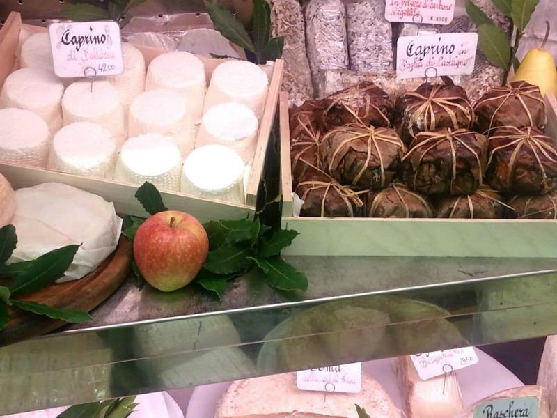 comprar-queijos-em-roma-7