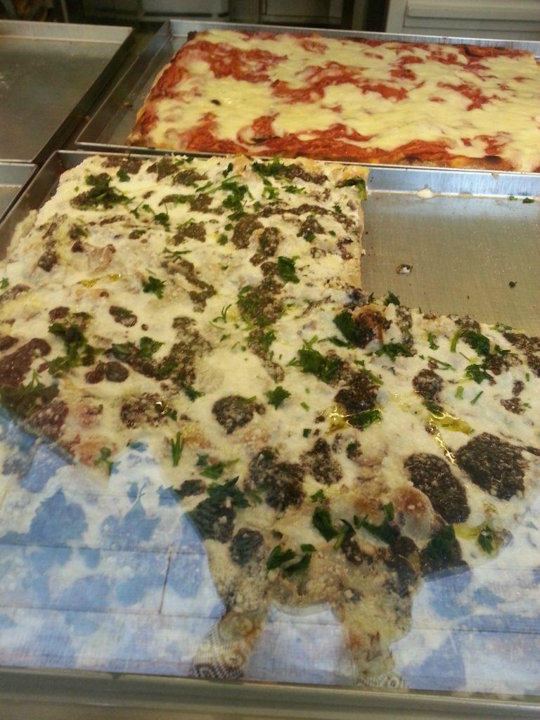 pizzaria-em-roma