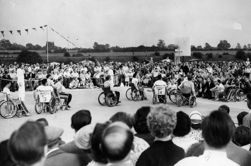 roma-jogos-paralimpicos-1960-1