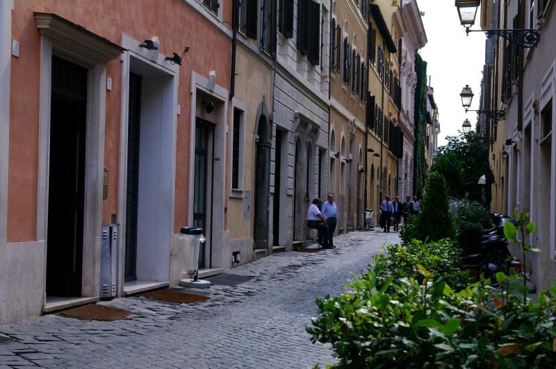 via-margutta-roma-11
