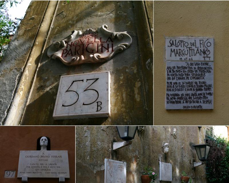 via-margutta-roma-14