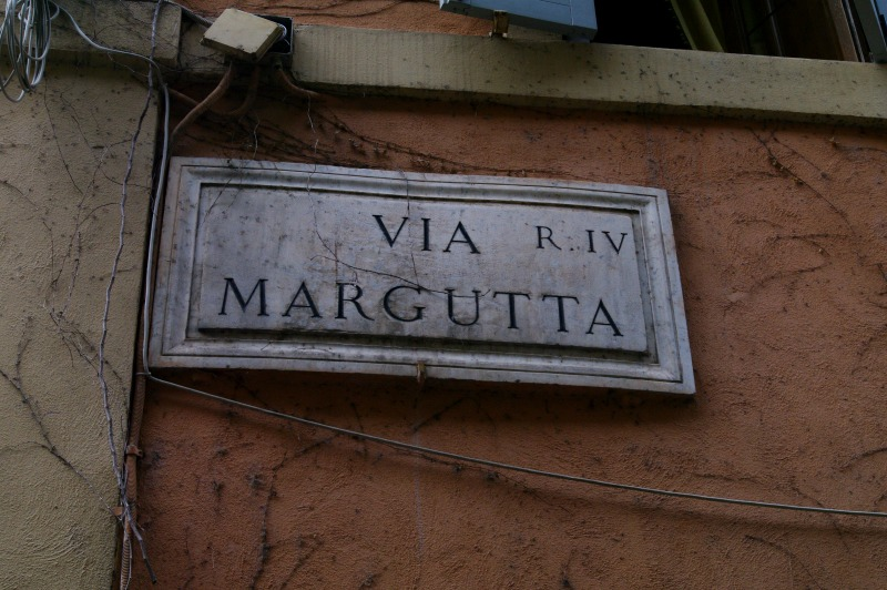 via-margutta-roma-8