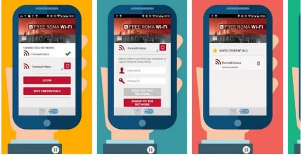 apps-viagem-a-roma-5