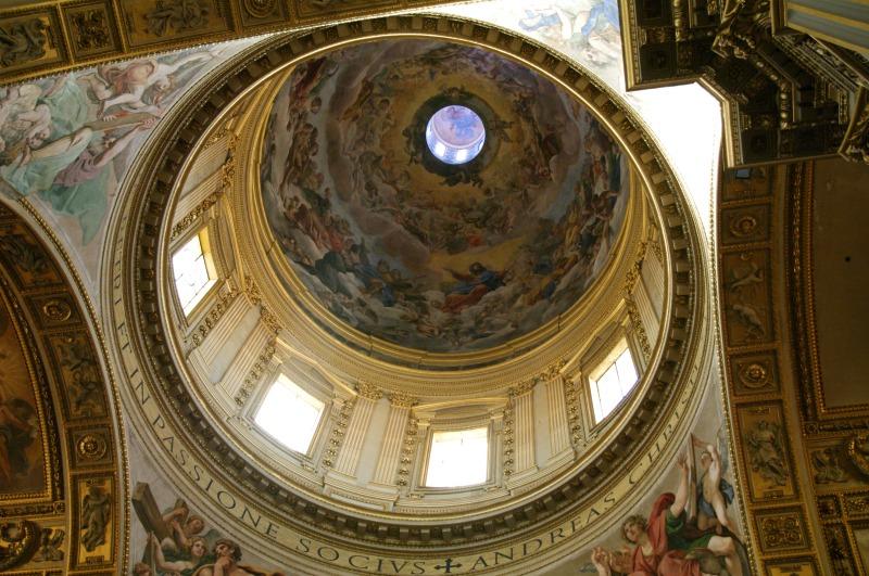as-igrejas-de-roma-tosca-puccini