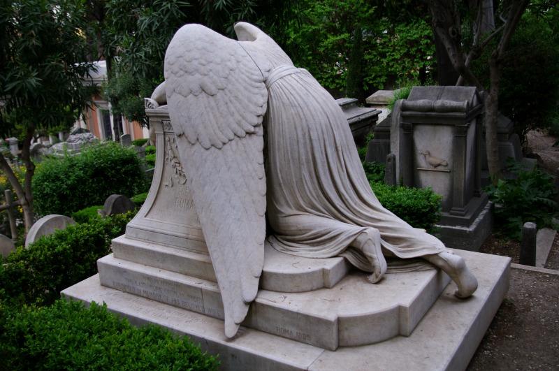 cemiterio-nao-catolico-roma-10