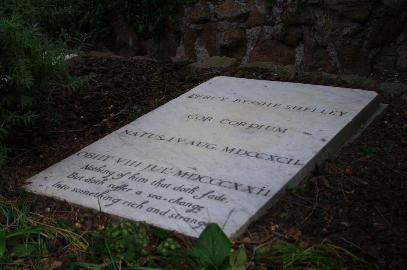 cemiterio-nao-catolico-roma-3