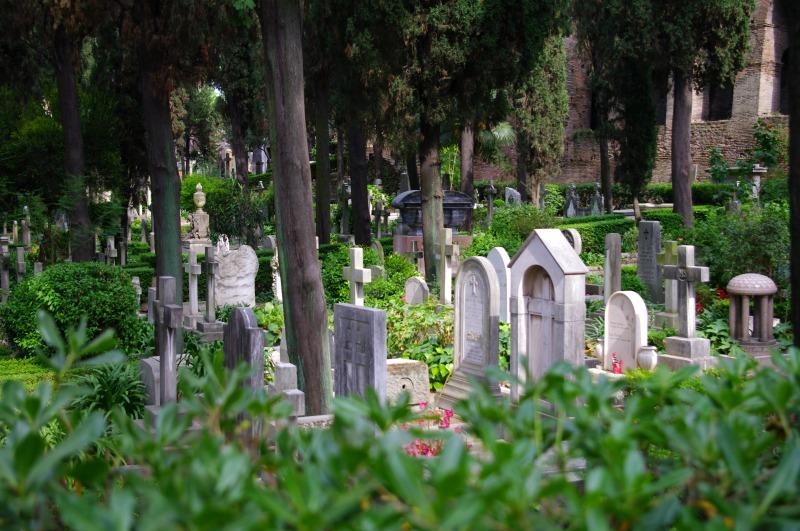 cemiterio-nao-catolico-roma-5