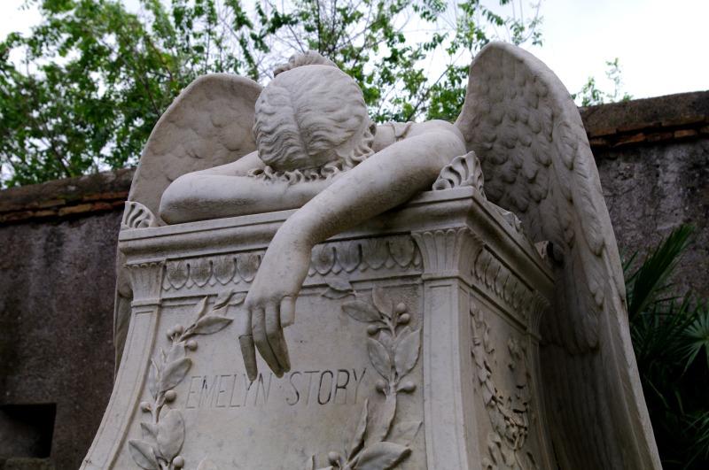 cemiterio-nao-catolico-roma-9