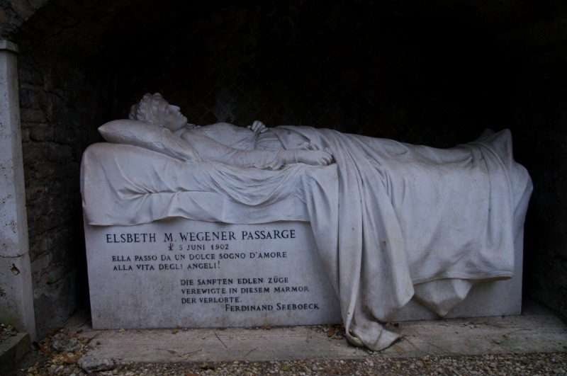 cimiterio-nao-catolico-roma-11