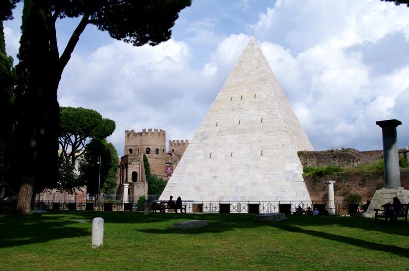 cimiterio-nao-catolico-roma-8