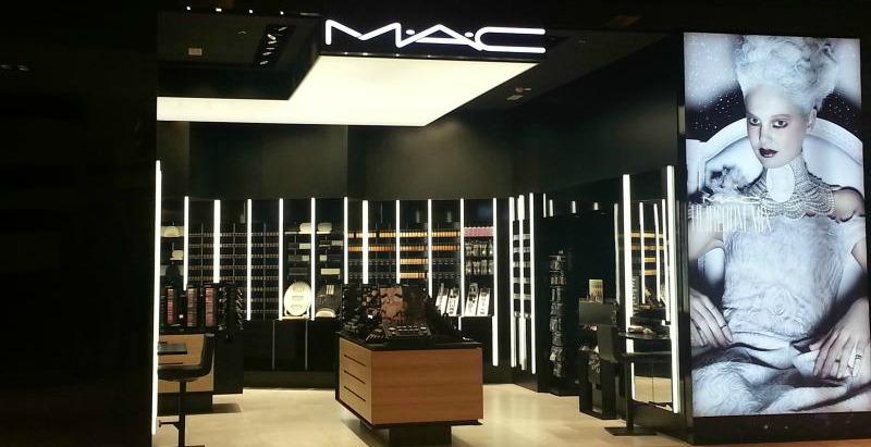comprar-cosmeticos-e-perfumes-importados-em-roma