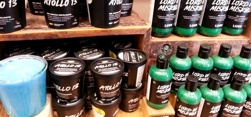 comprar-cosmeticos-perfumes-importados-em-roma-7