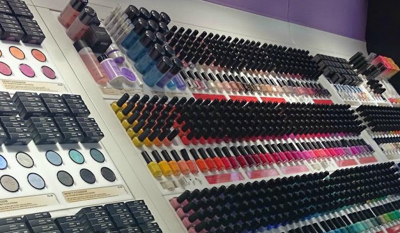 comprar-cosmeticos-perfumes-importados-roma-9