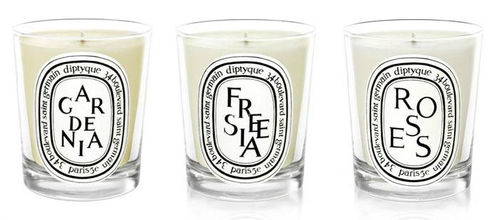 compras-comesticos-perfumes-importados-roma-8