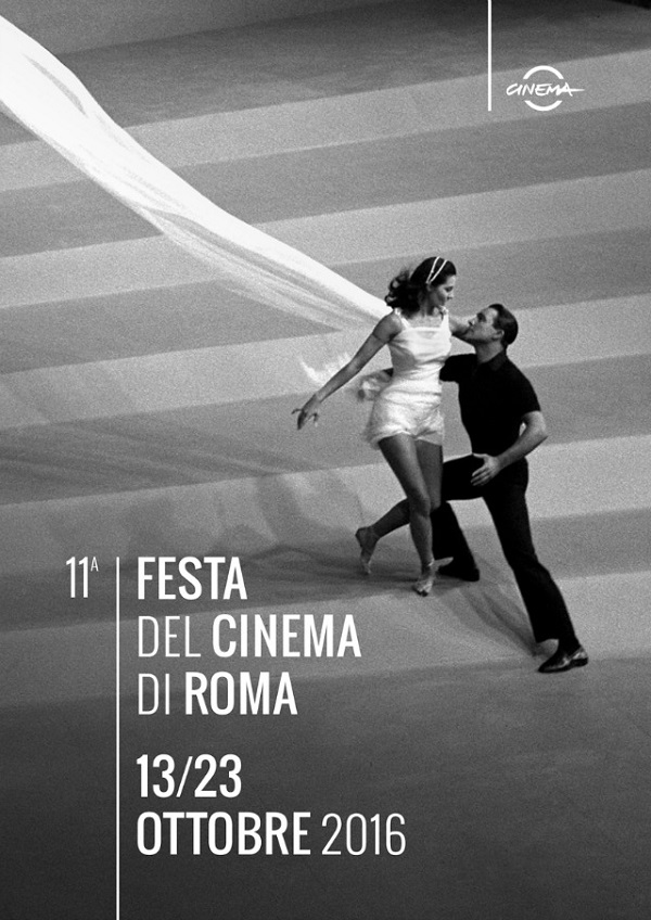 festival-di-roma
