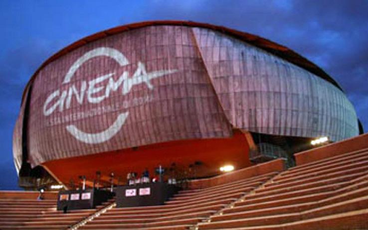 festival_cinema-roma1