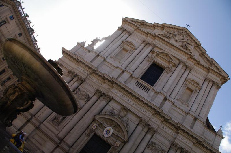 igrejas-de-roma-tosca-puccini-2