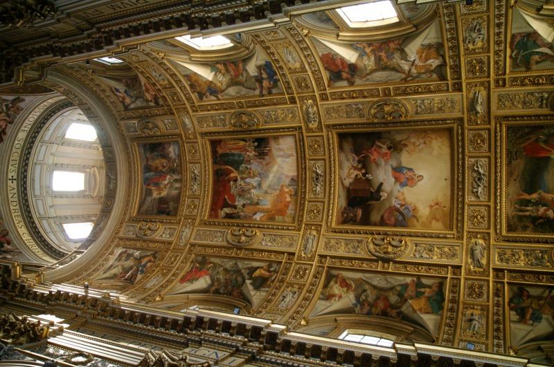 igrejas-de-roma-tosca-puccini-3