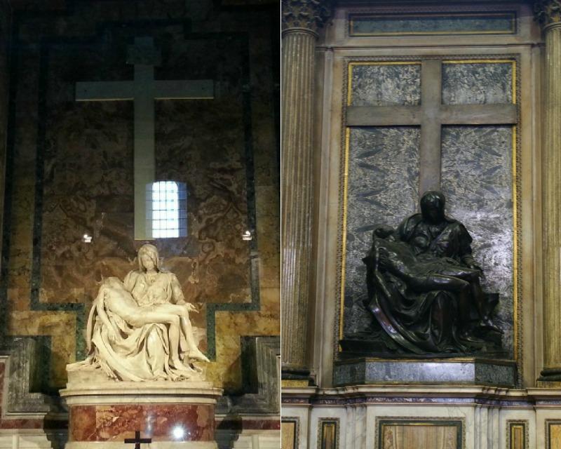 igrejas-de-roma-tosca-puccini-7