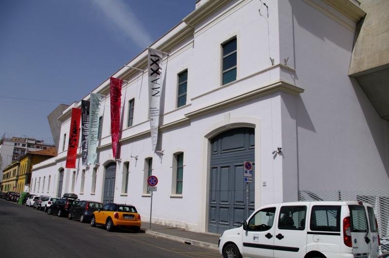 museo-maxxi-roma-zaha-hadid-10