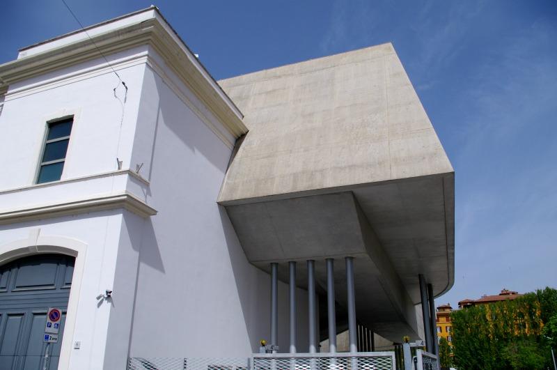 museu-maxxi-roma-zaha-hadid-11