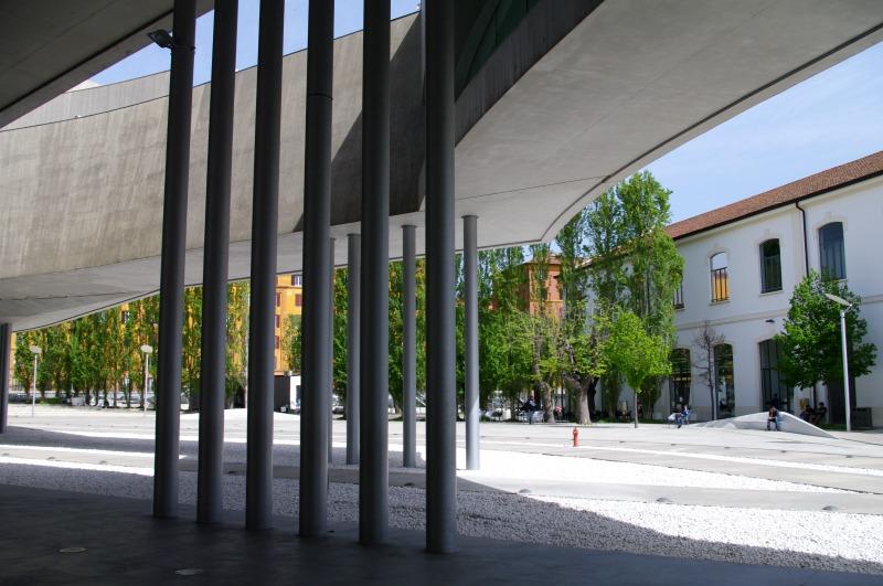 museu-maxxi-roma-zaha-hadid-13
