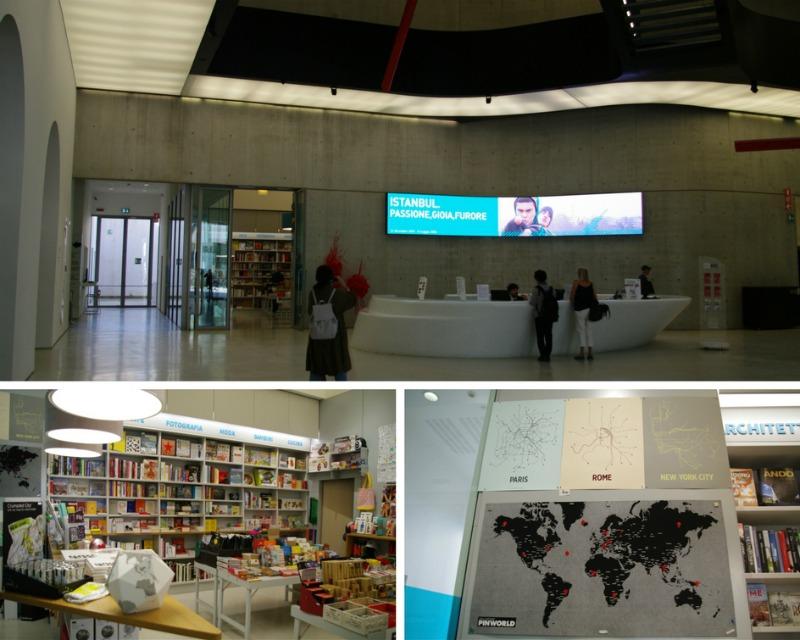 museu-maxxi-roma-zaha-hadid-14