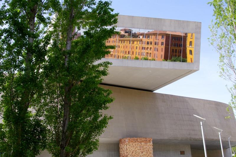 museu-maxxi-roma-zaha-hadid-3