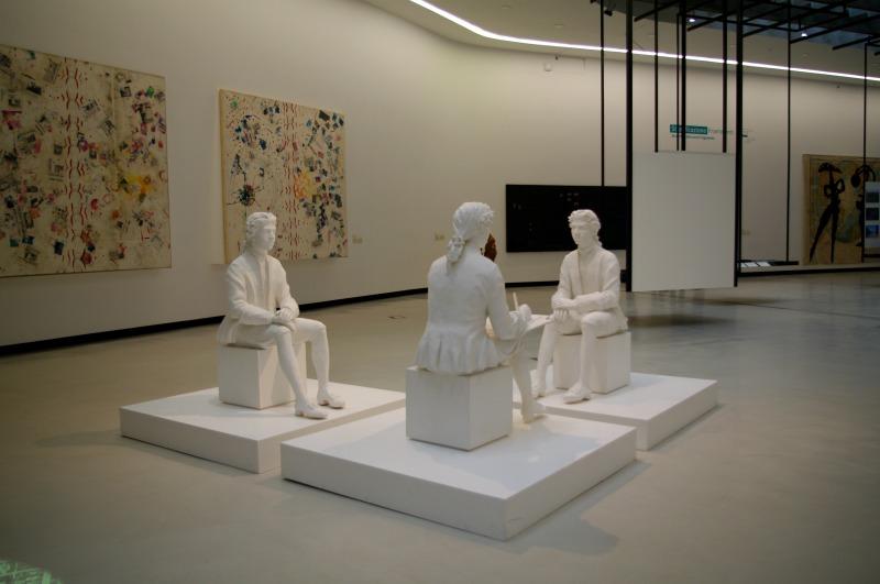 museu-maxxi-roma-zaha-hadid-4