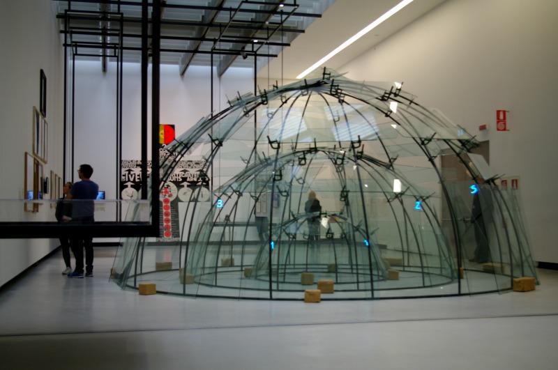 museu-maxxi-roma-zaha-hadid-6