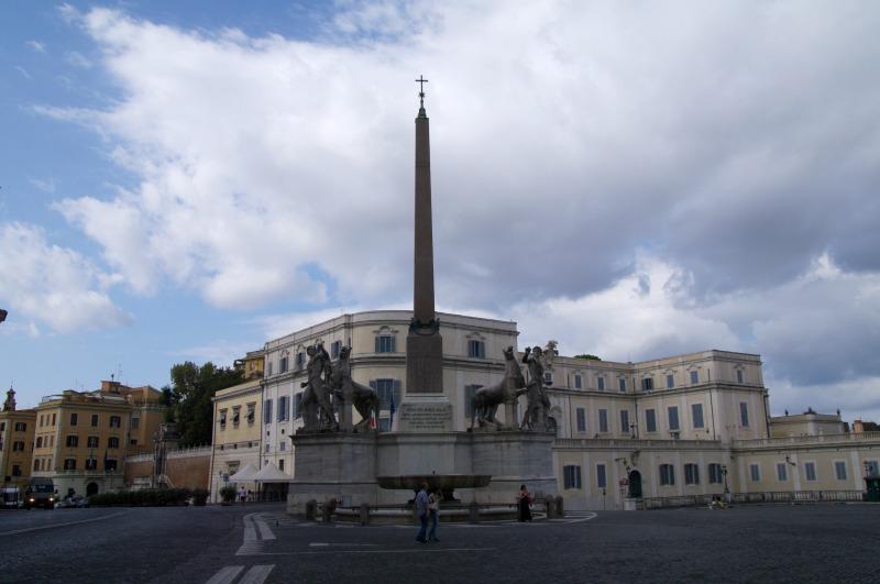 quirinale-roma