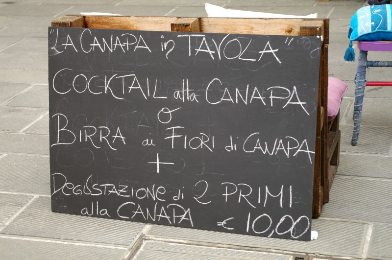 restaurante-italiano-menu-cannabis