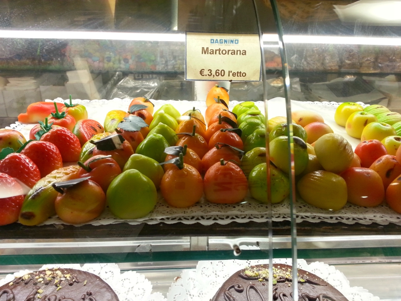sabores-da-sicilia-em-roma-14