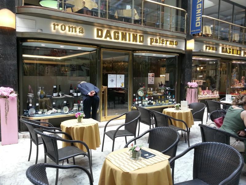 sabores-da-sicilia-em-roma-9