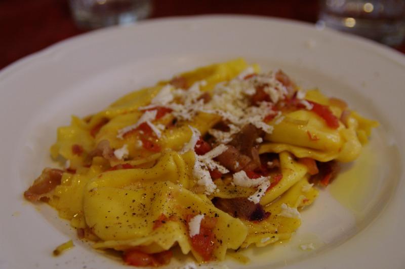 viagem-gastronomica-italia-umbria