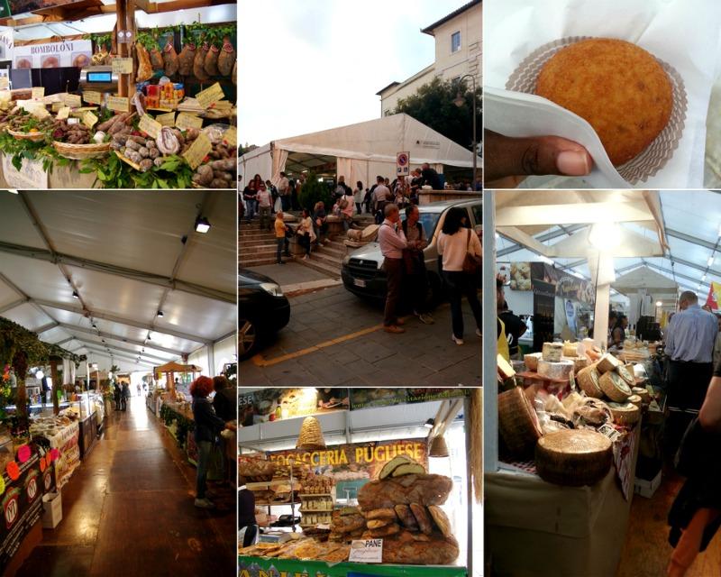 viagem-gastronomica-umbria-italia-2